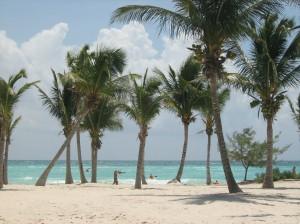 barcelo-maya-beach-2