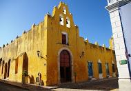 Campeche 65291859