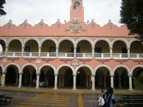 Messico febbraio 2009 596